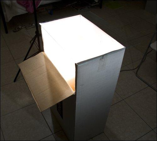floor_light_15.jpg