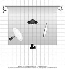 lighting_diagram