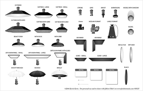 lighting_diagram_02