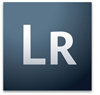 lightroom-logo.jpg