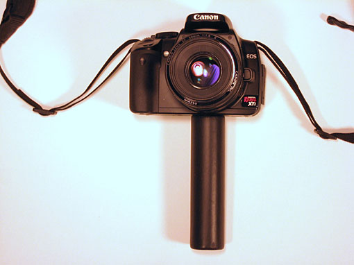 mini_monopod_14.jpg