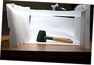 cheap origami macro studio
