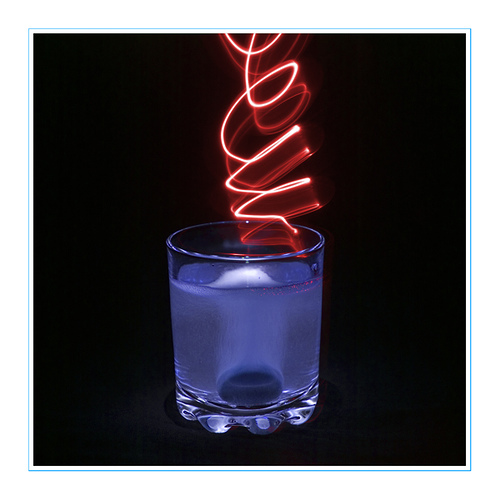 painting_with_light_glass