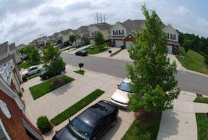 DIYRoller Aerial Monopod - photography_aerial_monopod_18.jpg