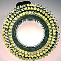 ringlight2-1_tn.jpg