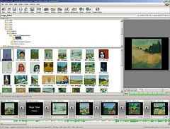 shooting_paintings_proshow.jpg