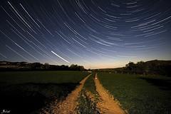 shutter_speed_night