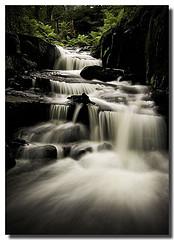 shutter_speed_water_fall