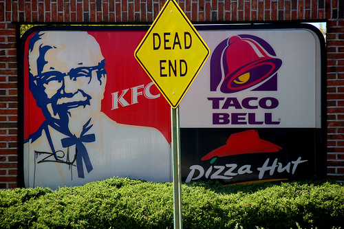 signs_01.jpg