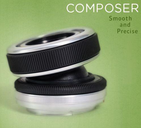 d3a - composer