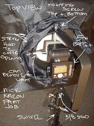 homemade sotbox ring 06