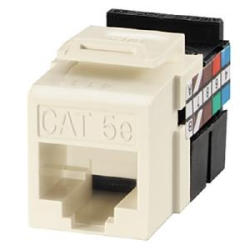 TTL Cable Extender