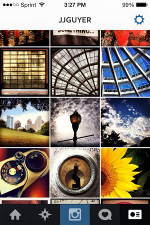 DIYP-instagram