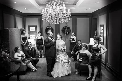 Ancaster Mill Wedding Photography Wedding Party Hamilton Wedding Photographer JP Danko blurMEDIA