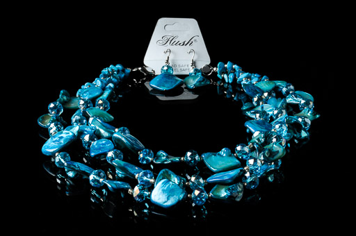 Jewlery Product photography JP Danko blurMEDIA