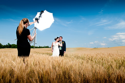 Hamilton wedding photographer niagara wedding photographer jp danko blur wedding studio