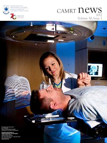 medical photography cancer treatment toronto commercial photographer JP Danko blurMEDIA