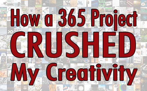 365-projects-diyphotography