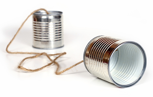 communication-tin-cans