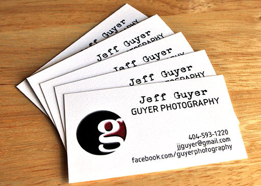 down-time-business-cards
