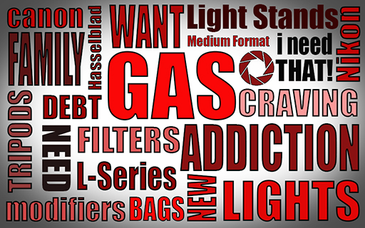 GAS-graphic-Guyer-Photography