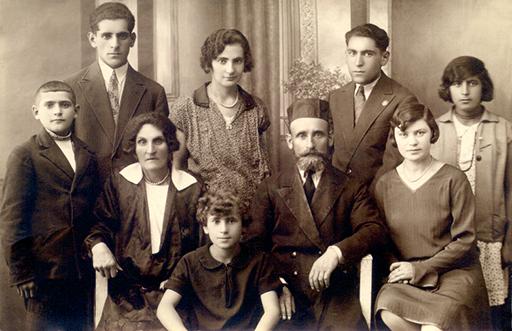 guyer-family-1929