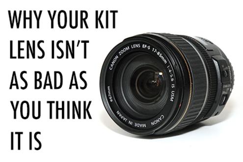 kit-lenses-diyphotography-000