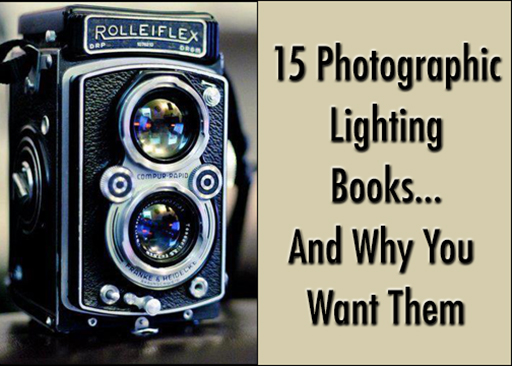 lighting-books-headline