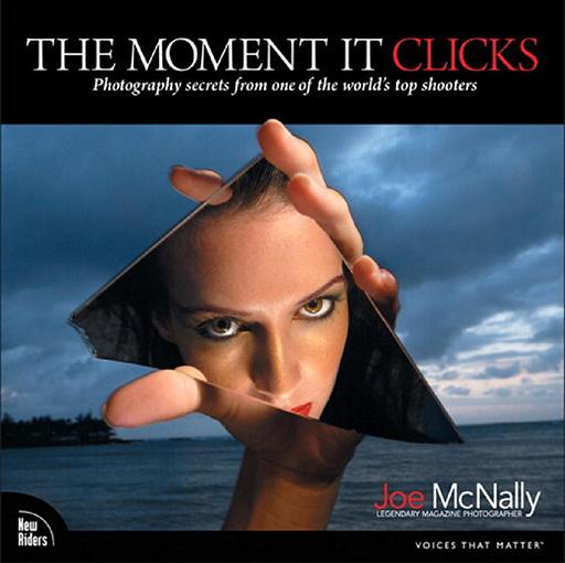 lighting-books-moment-it-clicks