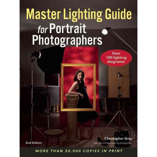 lighting-books-master-lighting-guide