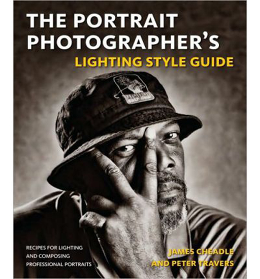 lighting-books-lighting-style-guide