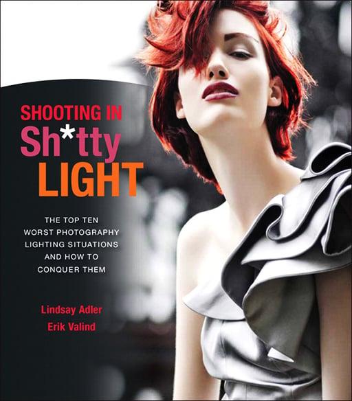lighting-books-shooting-in-shitty-light