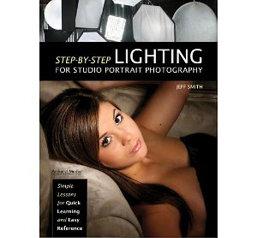 lighting-books-step-by-step-lighting