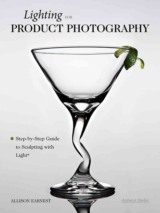 lighting-books-lighting-for-product-photography