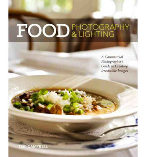 lighting-books-food-photography-and-lighting
