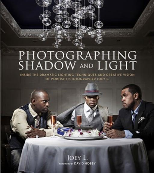 lighting-books-photographing-shadow-and-light