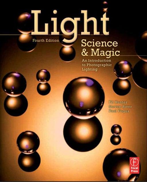 lighting-books-light-science-and-magic