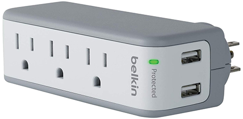 belkin-surge-protector-charger-diyphotography