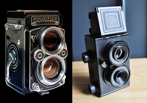 Rolleiflex-Recesky-side-by-side