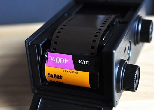 Recesky-DIY-Camera-35mm-Film
