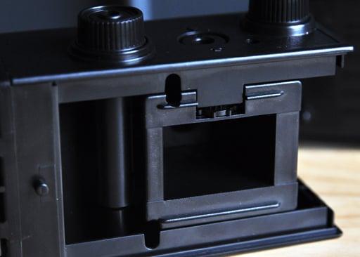 Recesky DIY Camera Kit
