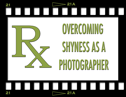 overcoming-shyness-in-photography-0