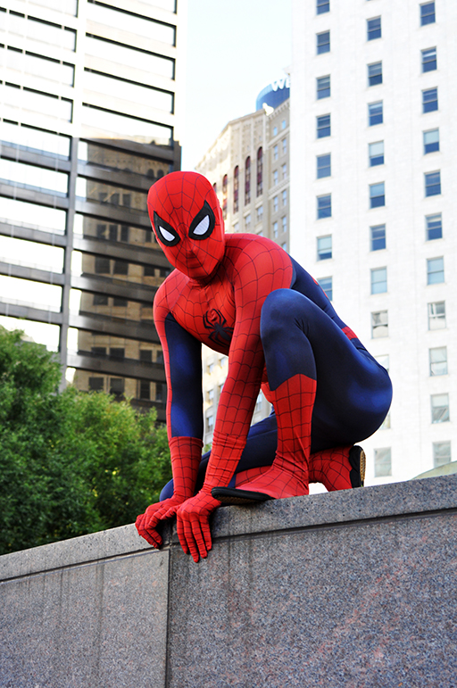 spiderman2-guyer-photography