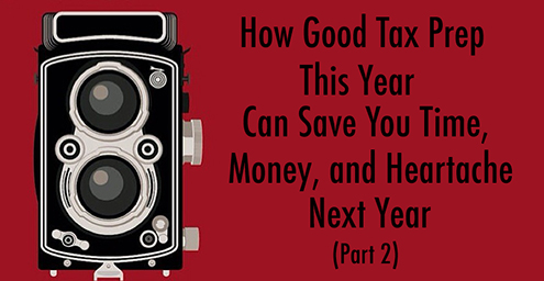 tax-time-for-photographers-part2