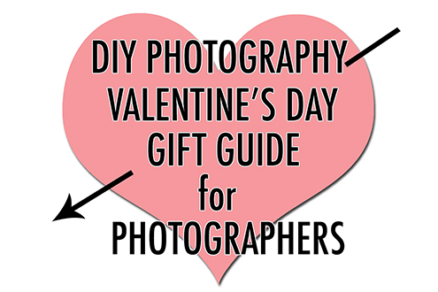 valentines-gift-guide-for-photographers