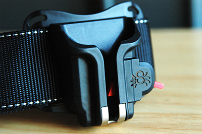 spider-camera-holster-diyphotography