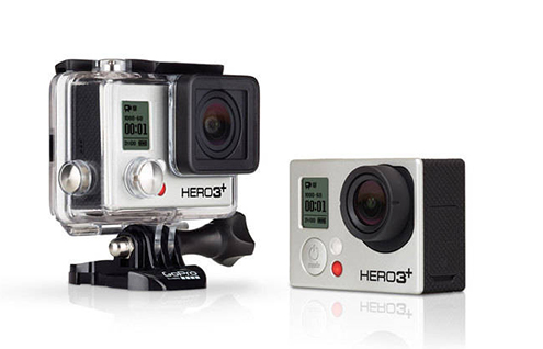 gopro-diyphotography-valentines-gift-guide