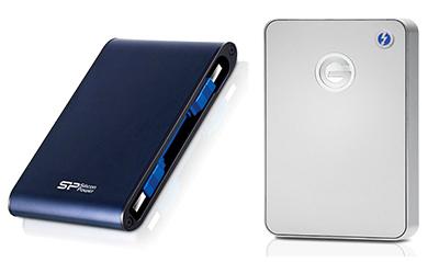external-hard-drives-diyphotography
