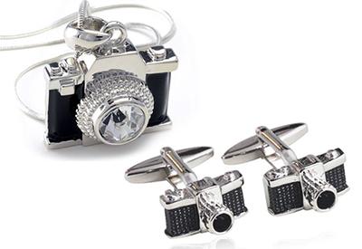 camera-jewelry-diyphotography