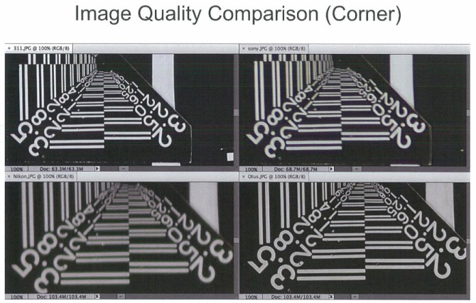 Sigma-50mm-f1.4-DG-HSM-Art-lens-test-corner